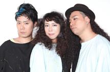 椿鬼奴(Rooftop2014年4月号) - インタビュー | Rooftop